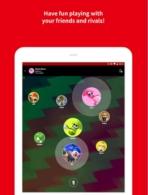 Nintendo Switch Online 8