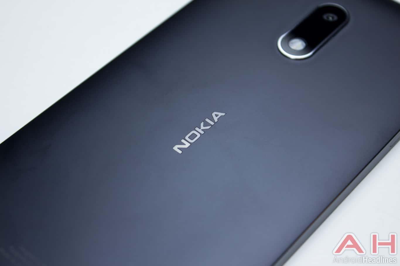 Nokia 6 AH NS 02