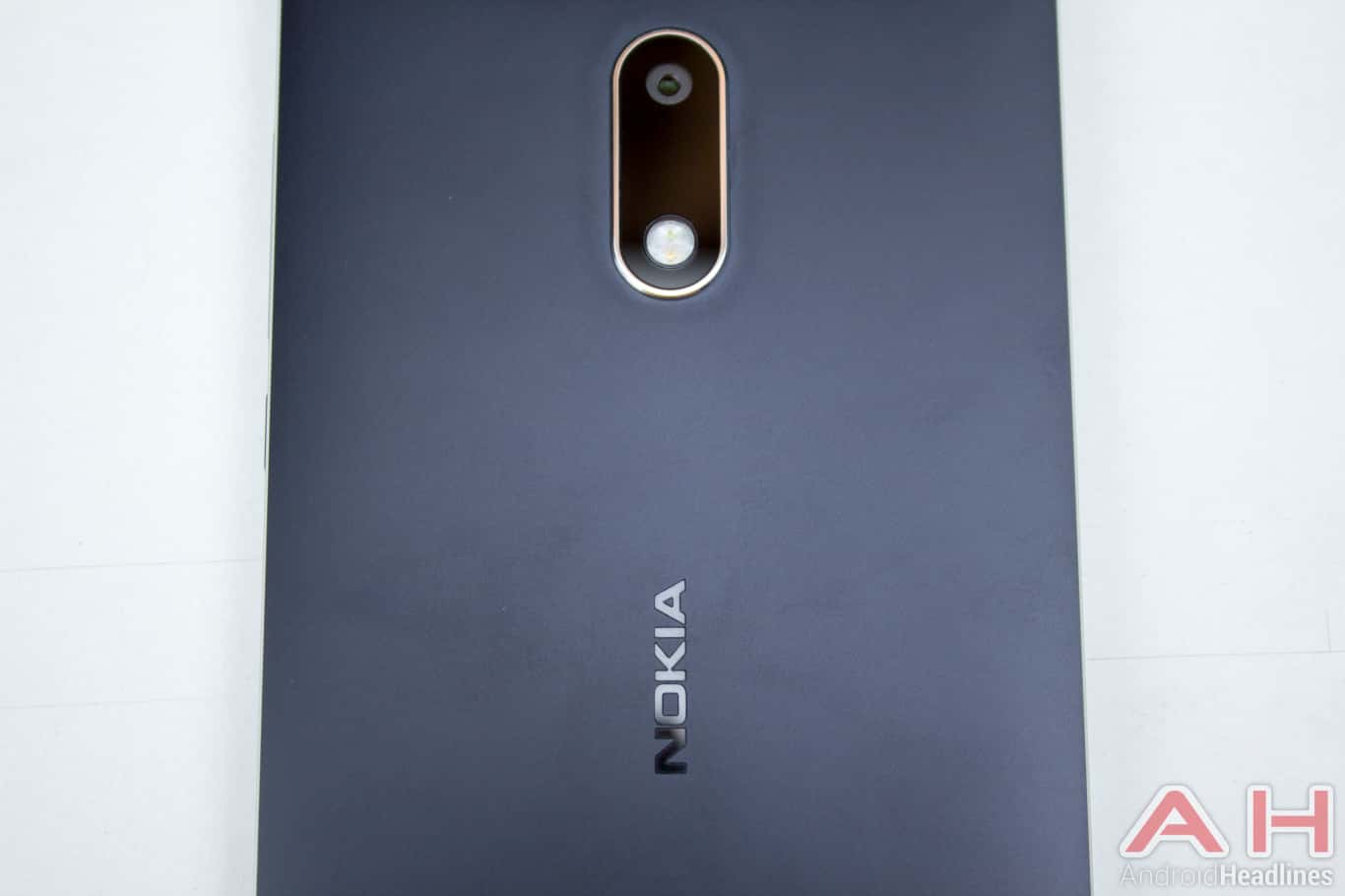 Nokia 6 AH NS 04