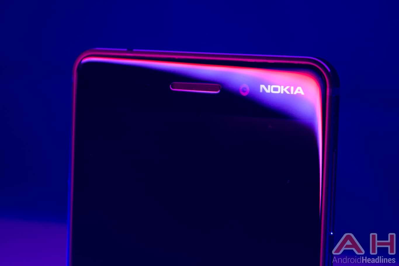 Nokia 6 AH NS 35 neon 4