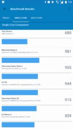 Nokia 6 AH NS screenshots benchmark 06