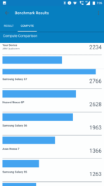 Nokia 6 AH NS screenshots benchmark 09