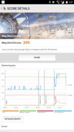 Nokia 6 AH NS screenshots benchmark 10