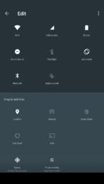 Nokia 6 AH NS screenshots ui 1