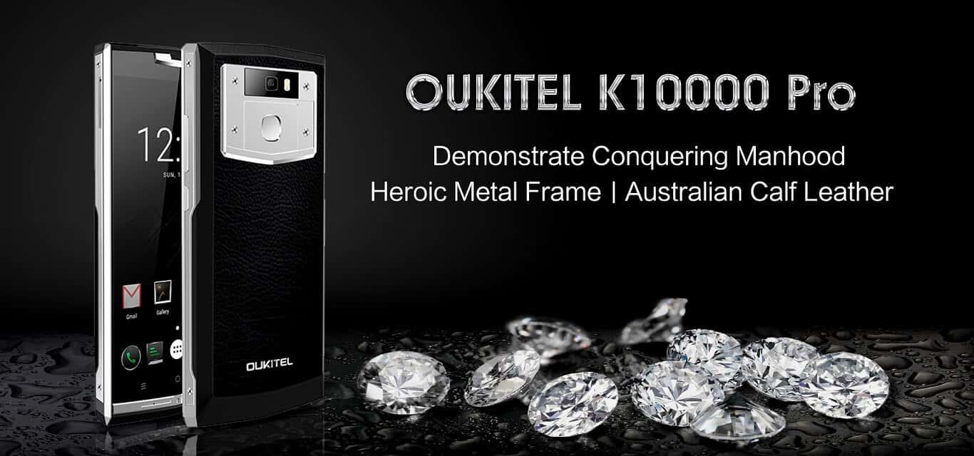 OUKITEL-K10000-Pro-Cool-Crazy-1.jpg