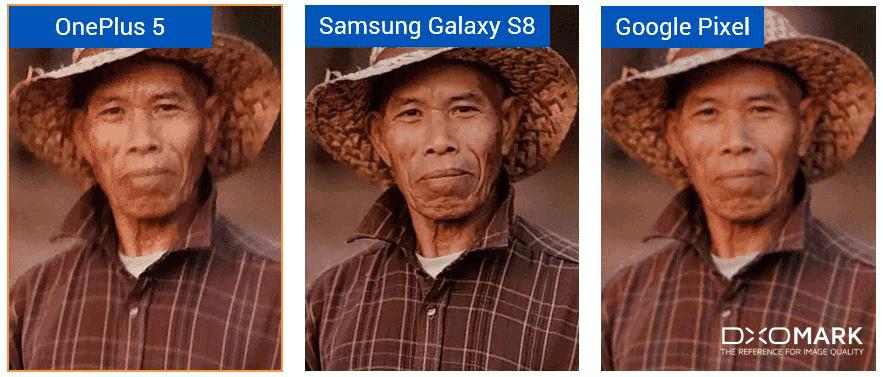 OnePlus 5 DxO example 03