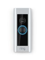 Ring Video Doorbell Pro Promo 1