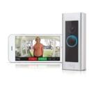 Ring Video Doorbell Pro Promo 2