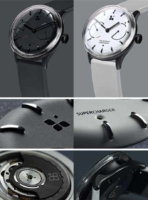 SEQUENT smartwatch 4