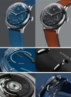 SEQUENT smartwatch 5