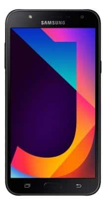 Samsung Galaxy J7 Nxt 2
