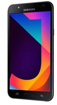 Samsung Galaxy J7 Nxt 3