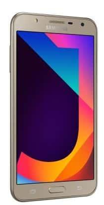 Samsung Galaxy J7 Nxt 7