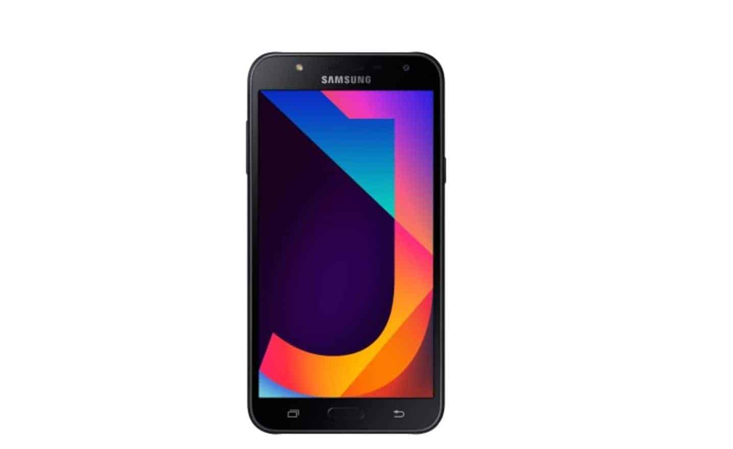Samsung india estore discount coupon