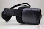 Samsung Gear VR 2017 AH NS 02