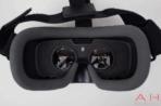 Samsung Gear VR 2017 AH NS 03