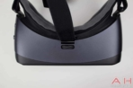 Samsung Gear VR 2017 AH NS 04