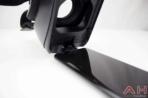 Samsung Gear VR 2017 AH NS 06