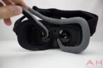 Samsung Gear VR 2017 AH NS 09