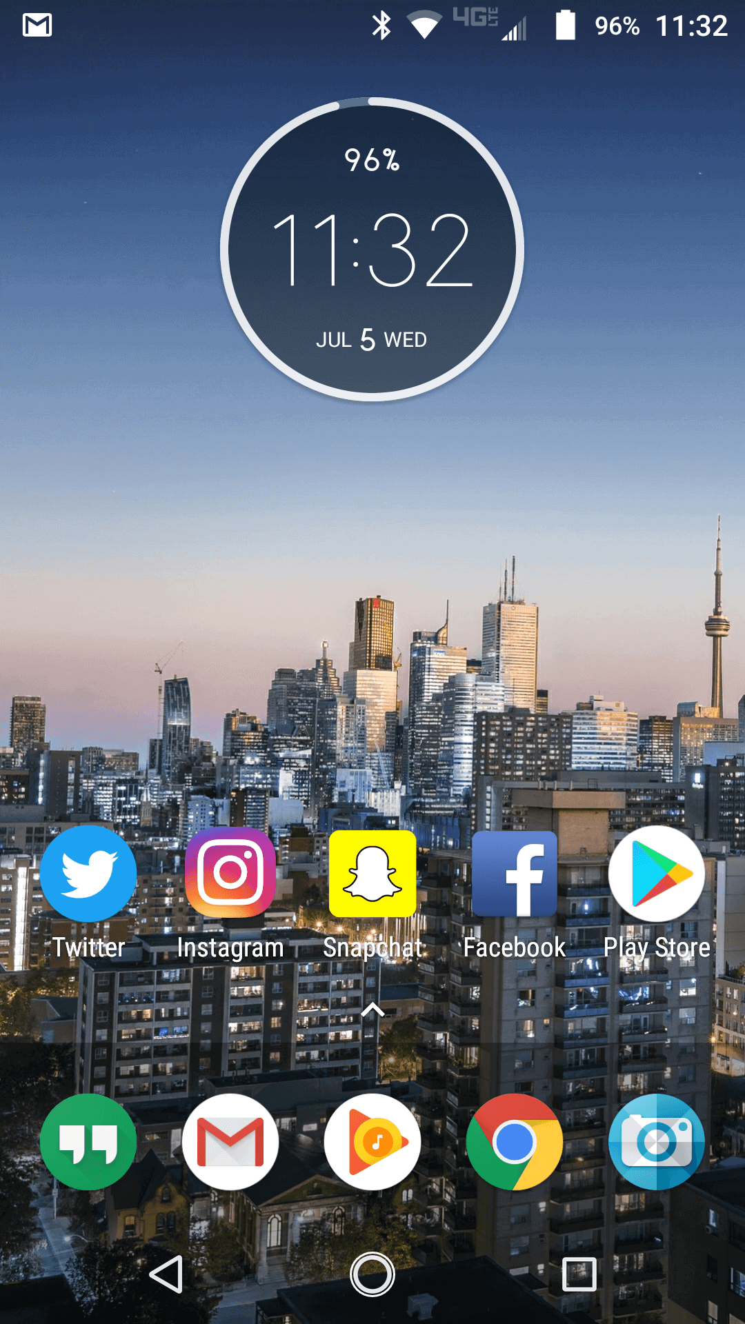 Screenshot 20170705 113232