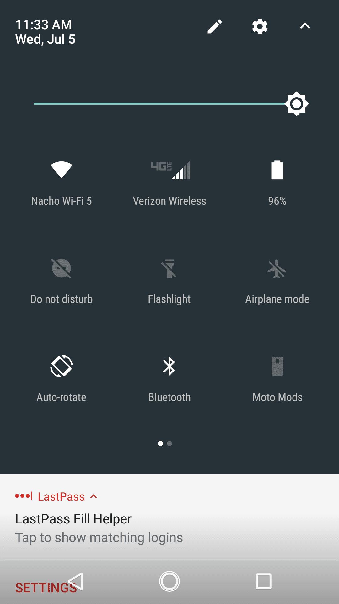 Screenshot 20170705 113309