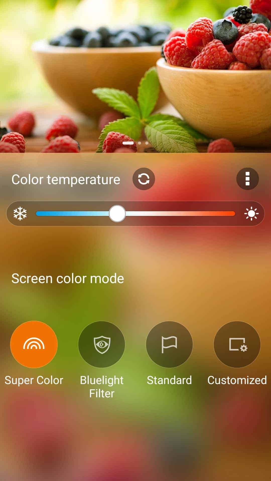 Screenshot 20170715 092746