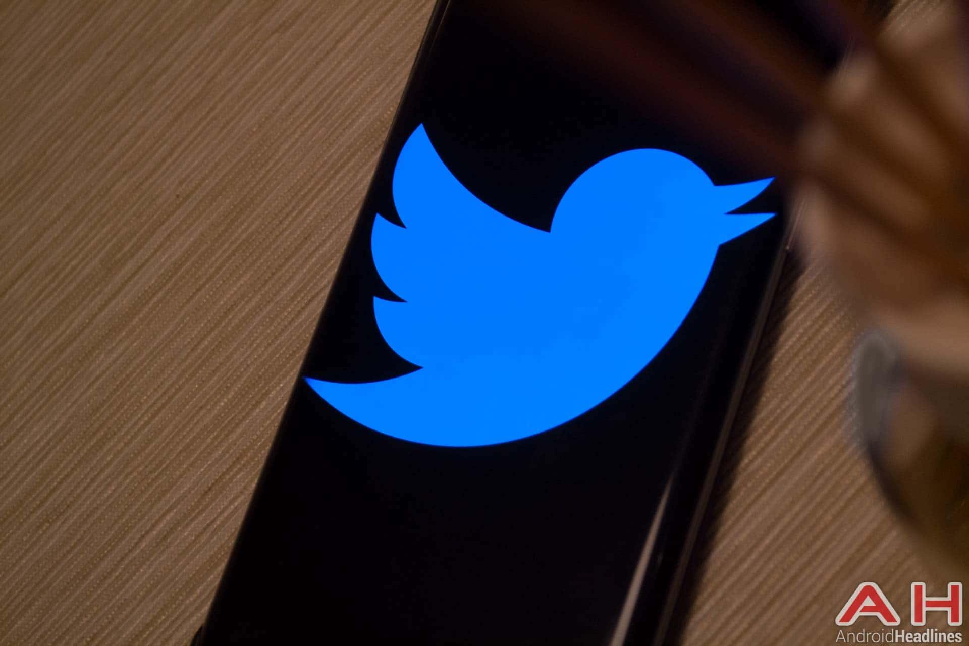 Twitter Logo 7 17 AH