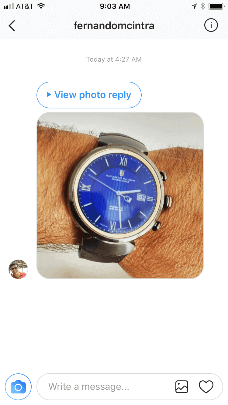 watch to historical the one that pocket back is apollo inspired watches by of regulator making items projects original hails filippo space start like alongside unlocked other things