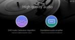 Xiaomi Mi 5X Promo 3