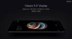 Xiaomi Mi 5X Promo 5