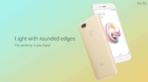 Xiaomi Mi 5X Promo 6