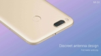 Xiaomi Mi 5X Promo 7