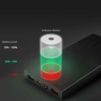 aukey 16000mah qc3 battery pack deal 3
