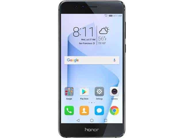 Honor 8, 64GB