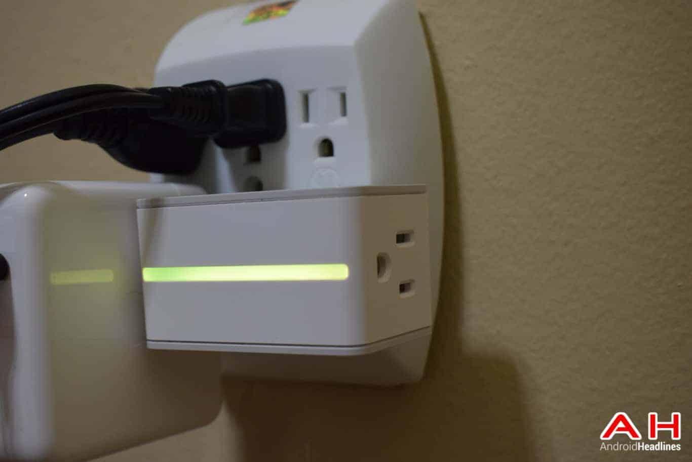 Save Some Energy, Gift A Smart Plug This Holiday Season