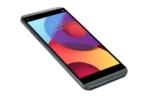 lg smartphone LG Q8 medium08