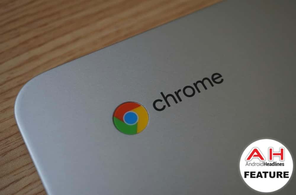 why you should buy a chromebook ah