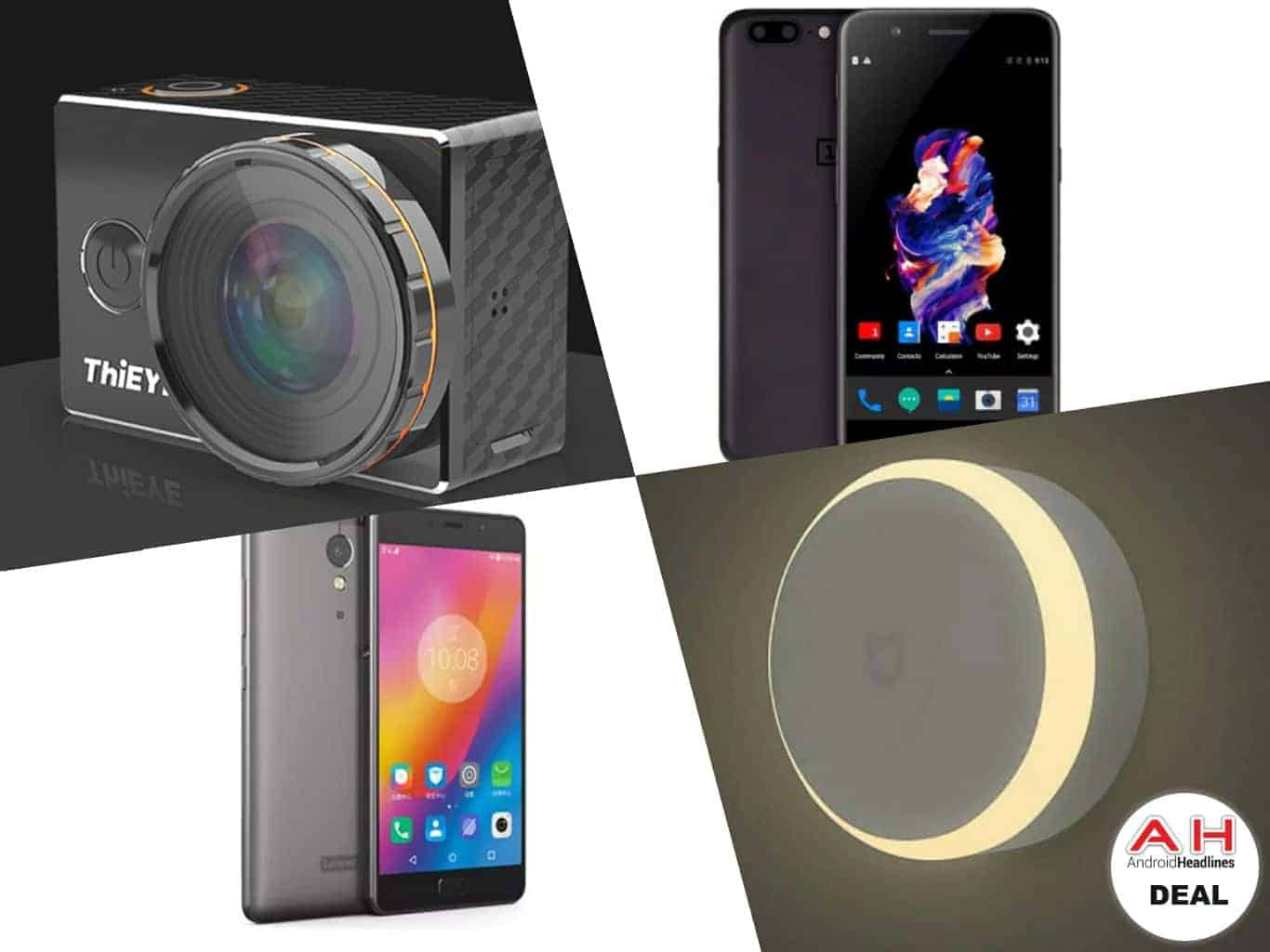 Gearbest discount coupons aug 2019