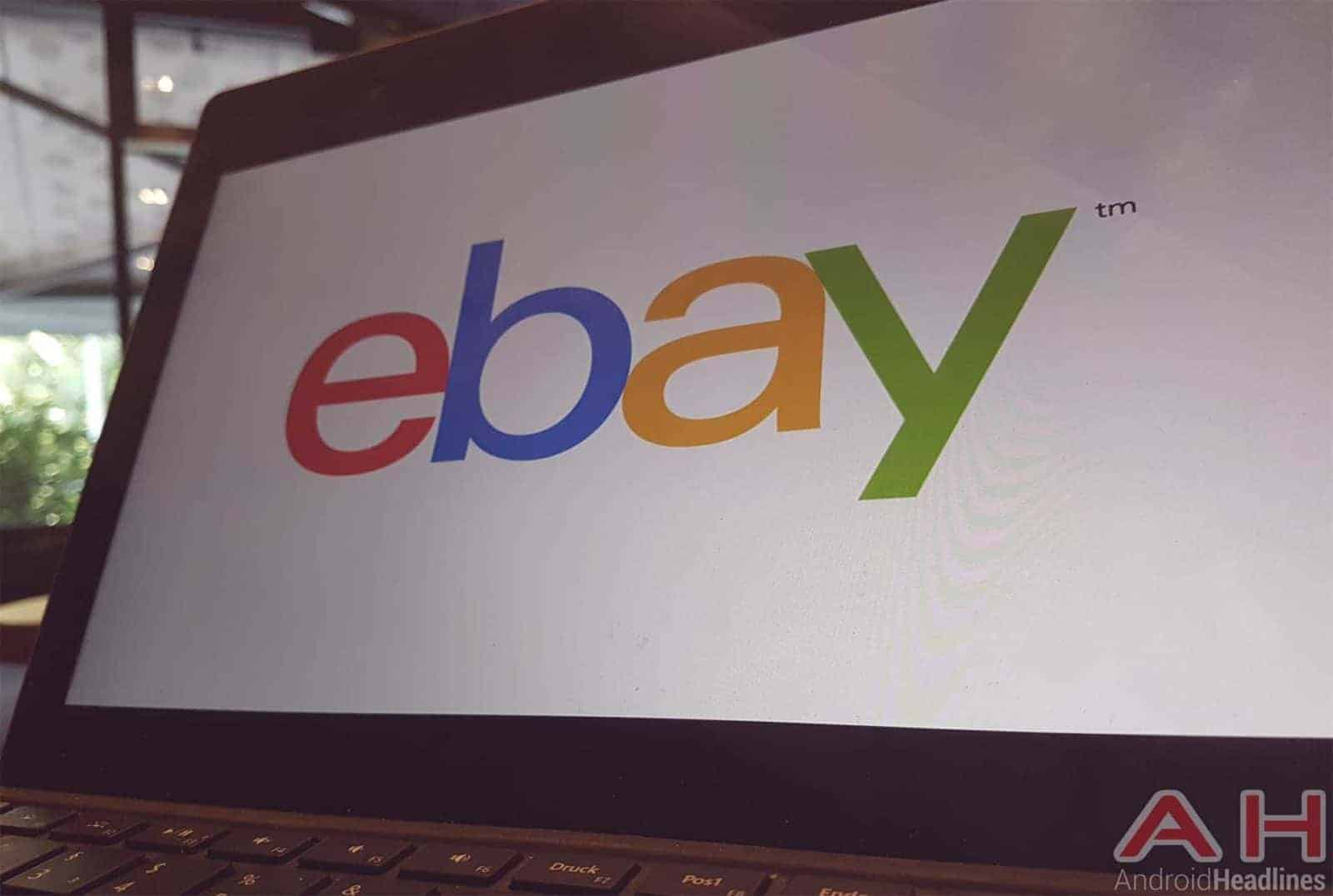Ebay to switch payments processor from paypal to ayden ebay to switch payments processor from paypal to ayden reheart Images