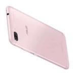 ASUS ZenFone 4 Max 3