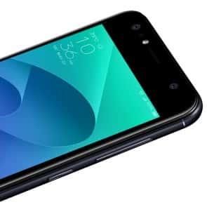 ASUS ZenFone 4 Selfie Pro 1