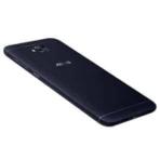 ASUS ZenFone 4 Selfie Pro 10