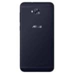 ASUS ZenFone 4 Selfie Pro 11