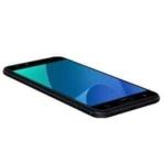 ASUS ZenFone 4 Selfie Pro 7