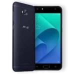 ASUS ZenFone 4 Selfie Pro 8