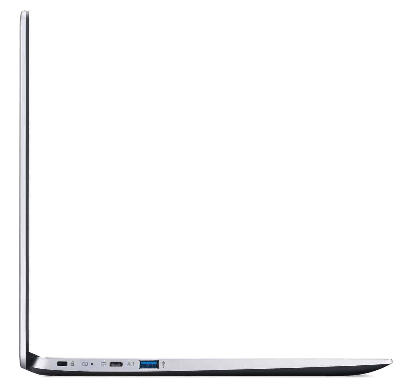 Acer Chromebook 15 2017 01