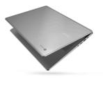 Acer Chromebook 15 2017 03
