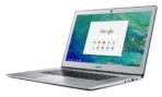 Acer Chromebook 15 2017 04