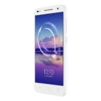 Alcatel U5 HD 6