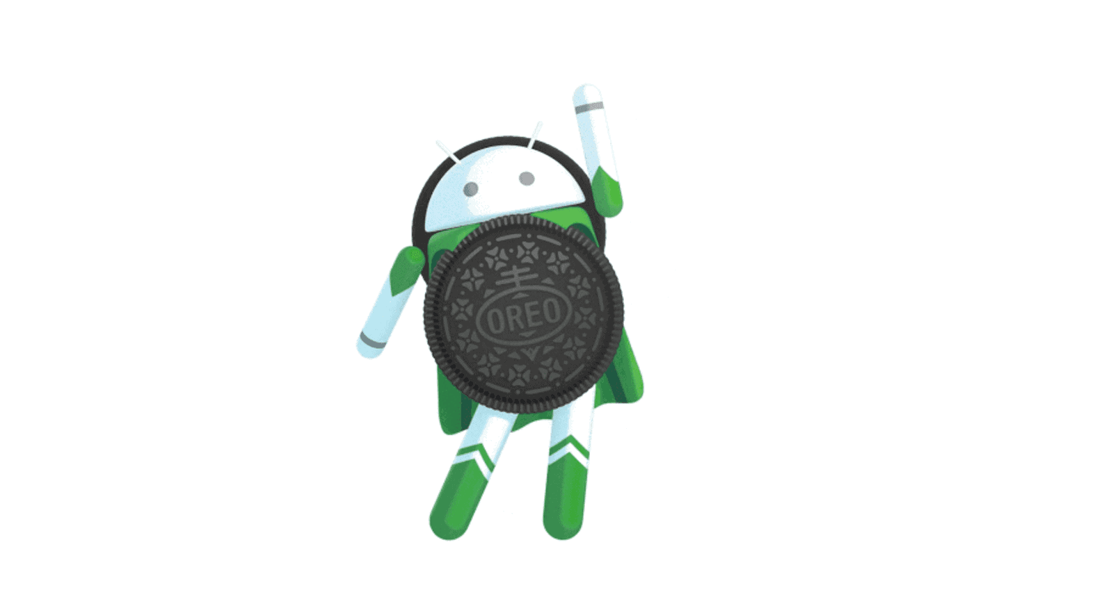 Android 8.0 Oreo Features 2